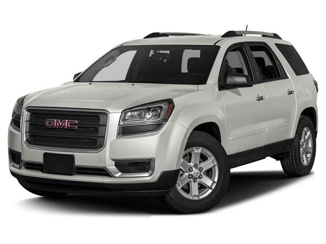 2014 GMC Acadia SLE2 (Stk: 3M88831) in Vancouver - Image 1 of 10