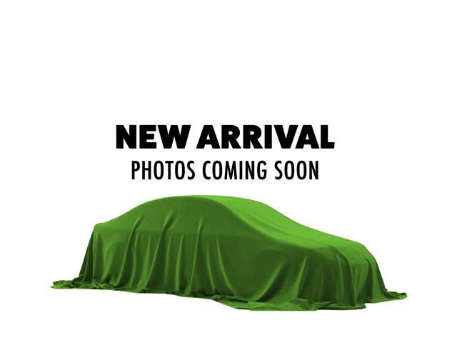 2017 Dodge Grand Caravan CVP/SXT (Stk: U9580A) in London - Image 1 of 1