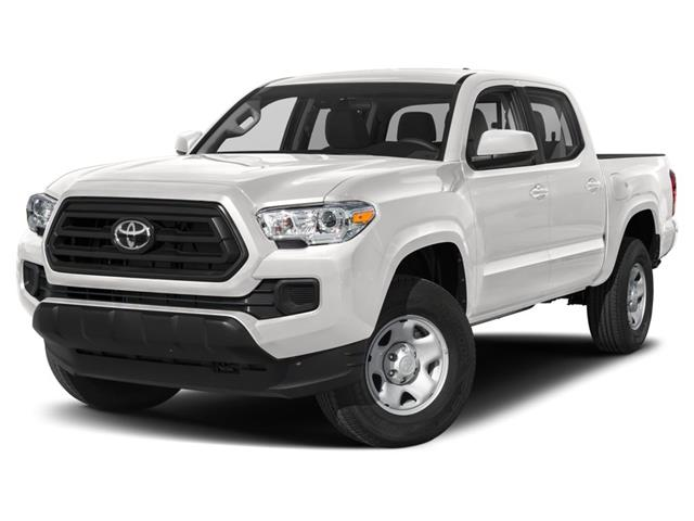 2021 Toyota Tacoma Base (Stk: 15328) in Waterloo - Image 1 of 9