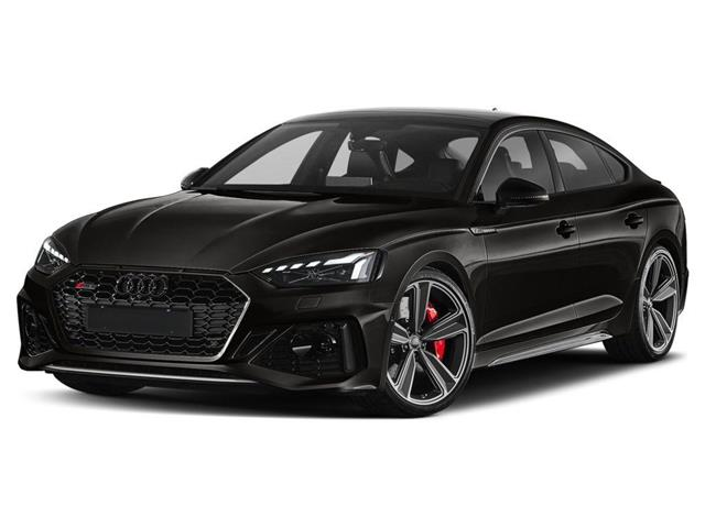 2021 Audi RS 5 2.9 (Stk: 93624) in Nepean - Image 1 of 2