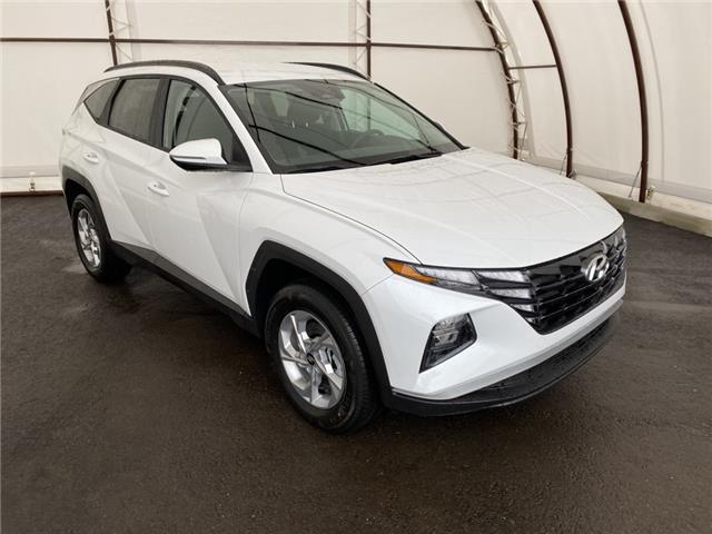 2022 Hyundai Tucson Preferred (Stk: 17505) in Thunder Bay - Image 1 of 23