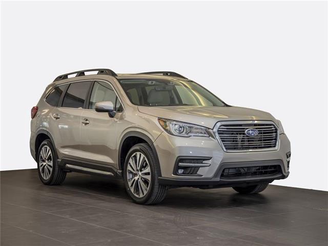 2019 Subaru Ascent Limited (Stk: P1140) in Ottawa - Image 1 of 21
