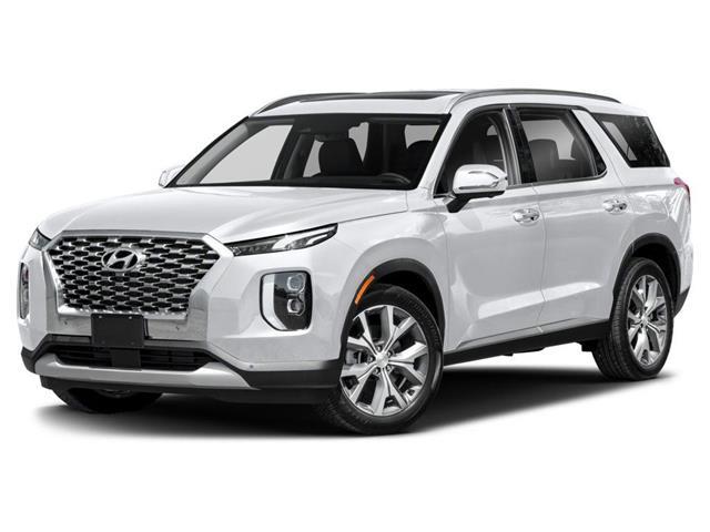 2021 Hyundai Palisade Preferred (Stk: 40341) in Saskatoon - Image 1 of 9