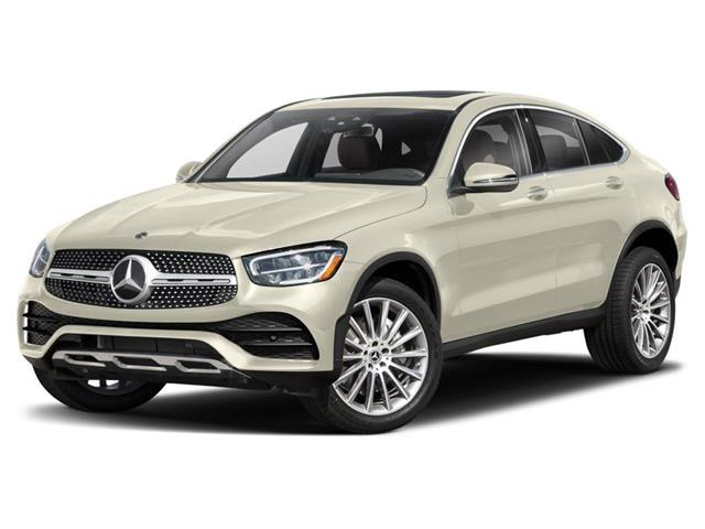 2021 Mercedes-Benz GLC 300 Base (Stk: M7997) in Windsor - Image 1 of 9