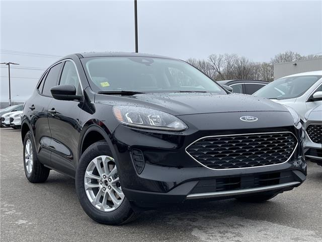2021 Ford Escape SE (Stk: 21T281) in Midland - Image 1 of 15