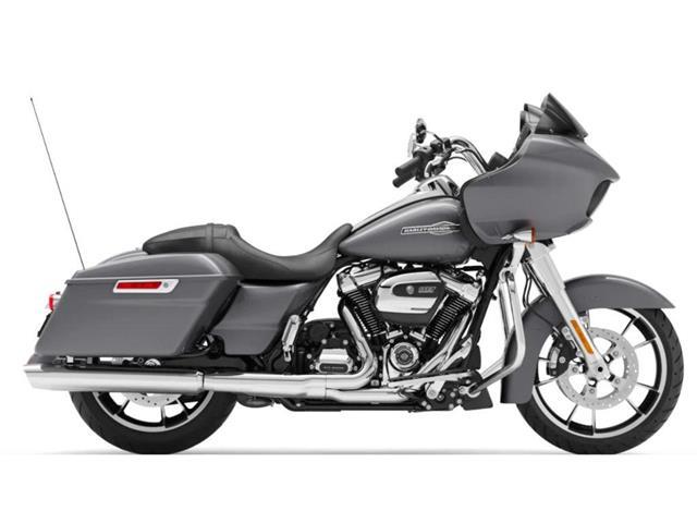 2021 Harley-Davidson FLTRX - Road Glide™  (Stk: 2021-FLTRX-9575) in Yorkton - Image 1 of 2