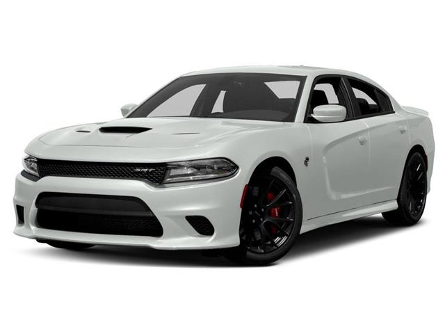 2016 Dodge Charger SRT Hellcat (Stk: LC0771) in Surrey - Image 1 of 9