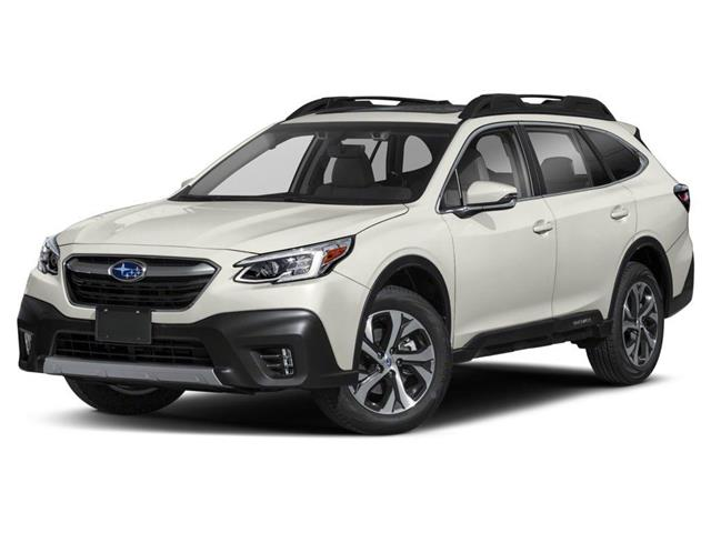 2020 Subaru Outback Limited (Stk: 200667) in Mississauga - Image 1 of 9