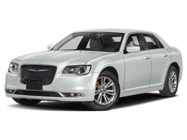 2021 Chrysler 300 S (Stk: 21251) in Mississauga - Image 1 of 9