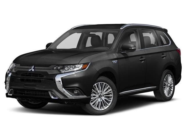 2021 Mitsubishi Outlander PHEV  (Stk: M0030) in Barrie - Image 1 of 9