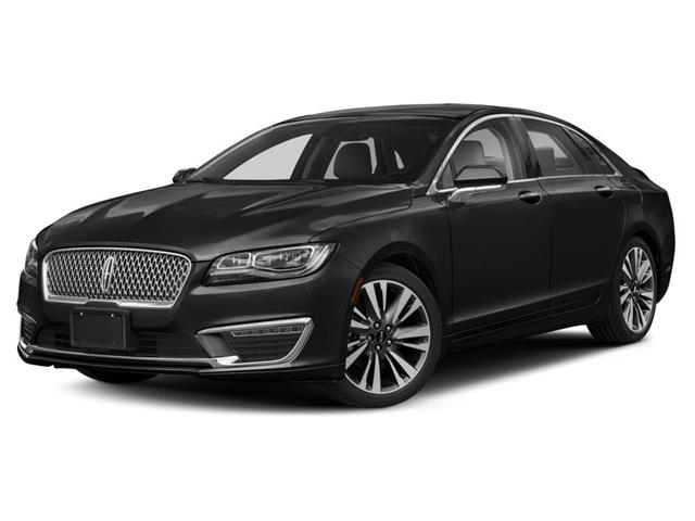 2019 Lincoln MKZ Reserve (Stk: LZ00188) in Windsor - Image 1 of 9