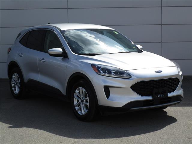 2020 Ford Escape SE (Stk: 6845) in Regina - Image 1 of 21