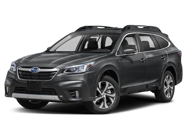 2021 Subaru Outback Limited XT (Stk: M-10089) in Markham - Image 1 of 9