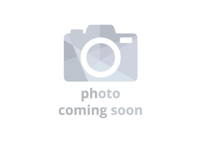 2012 Volkswagen Tiguan 2.0 TSI Comfortline (Stk: V5848A) in Newmarket - Image 1 of 1