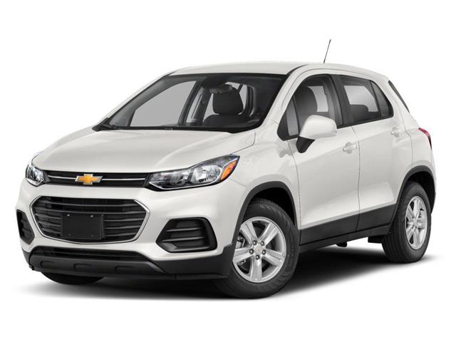2021 Chevrolet Trax LS (Stk: 21150) in Terrace Bay - Image 1 of 9