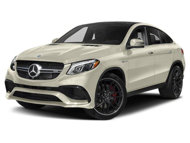 2018 Mercedes-Benz AMG GLE 63 Base (Stk: BM4129) in Edmonton - Image 1 of 9