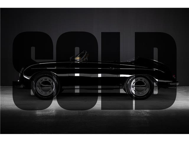1955 Porsche SPEEDSTER (REPLICA)  (Stk: MU2566) in Woodbridge - Image 1 of 23