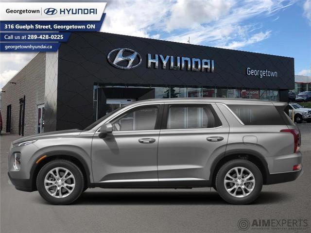 2021 Hyundai Palisade ESSENTIAL (Stk: 1221) in Georgetown - Image 1 of 1