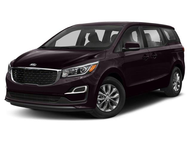 2019 Kia Sedona  (Stk: 21164A) in Clarington - Image 1 of 9