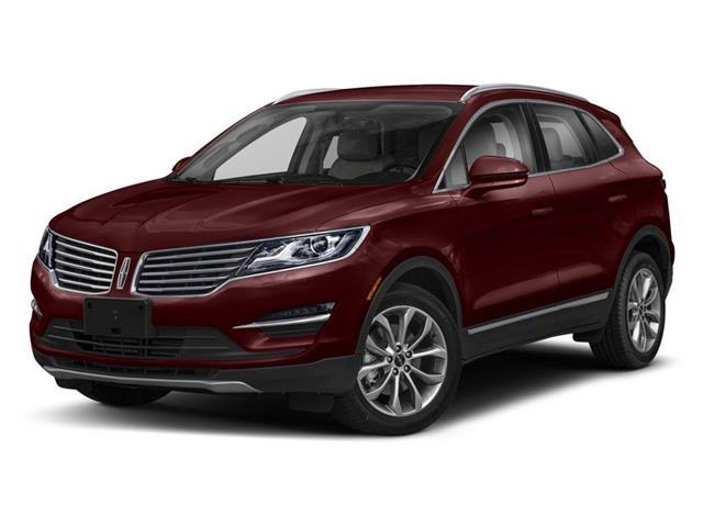 2018 Lincoln MKC Select (Stk: PR20819) in Windsor - Image 1 of 9