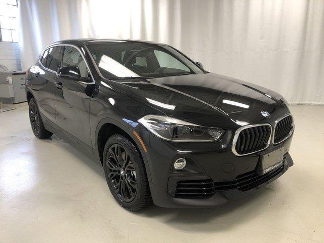2020 BMW X2 xDrive28i (Stk: PB0221) in London - Image 1 of 20