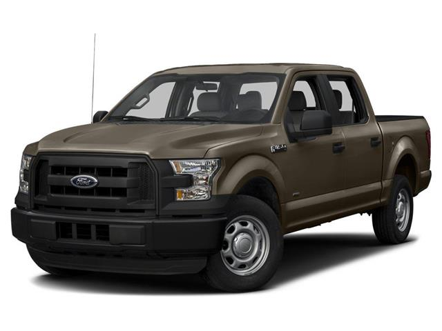 2017 Ford F-150  (Stk: 21113A) in Cornwall - Image 1 of 10