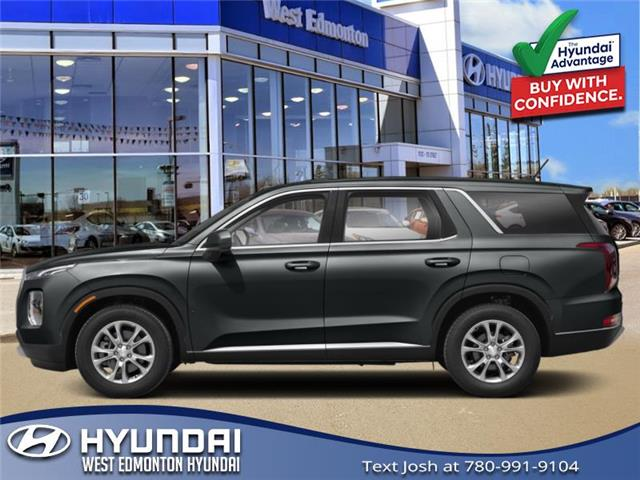 2021 Hyundai Palisade ESSENTIAL (Stk: PL19471T) in Edmonton - Image 1 of 1