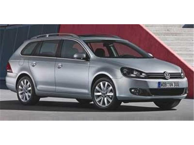 2013 Volkswagen Golf  (Stk: 2103331) in Ottawa - Image 1 of 1