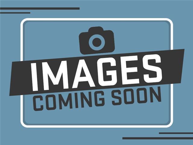 2015 Honda CR-V SE (Stk: 11583A) in Sault Ste. Marie - Image 1 of 1