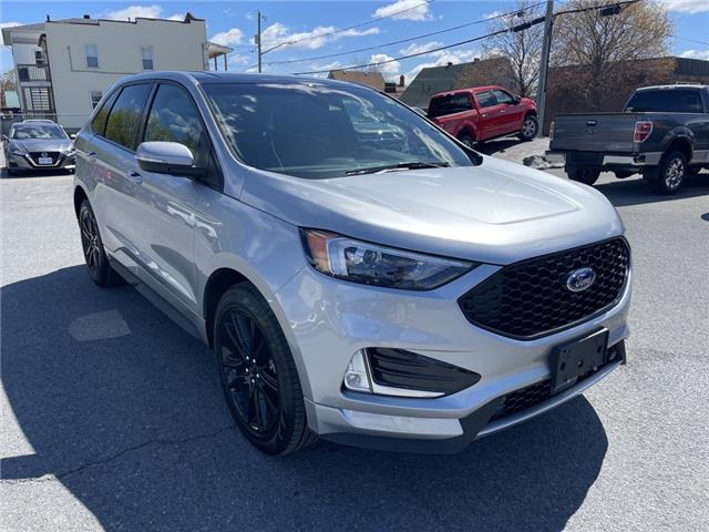 2020 Ford Edge  (Stk: 21133A) in Cornwall - Image 1 of 30