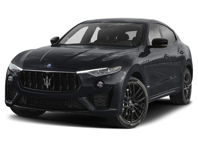 2021 Maserati Levante S GranSport (Stk: 2546MA) in Vaughan - Image 1 of 1