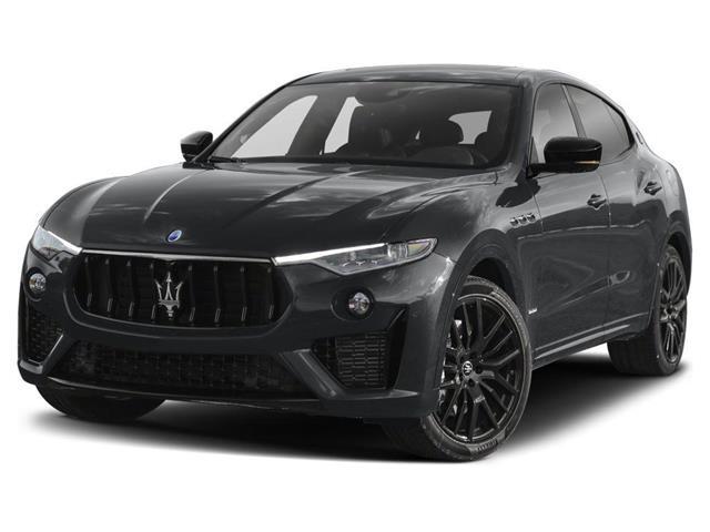 2021 Maserati Levante GranSport (Stk: 2621MA) in Vaughan - Image 1 of 1