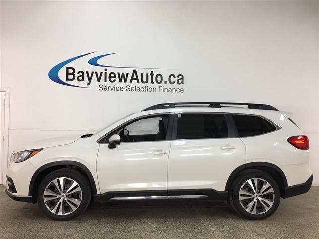 2019 Subaru Ascent Limited (Stk: 37826W) in Belleville - Image 1 of 26