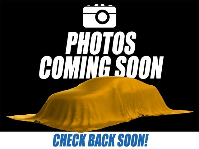 2021 Chevrolet Silverado 1500 LT Trail Boss (Stk: 33514) in Georgetown - Image 1 of 1