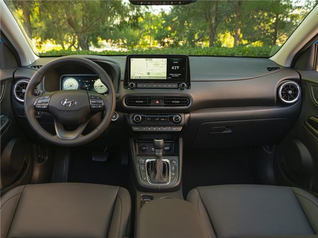 2022 Hyundai Kona 2.0L Essential (Stk: 60009) in Saskatoon - Image 1 of 4