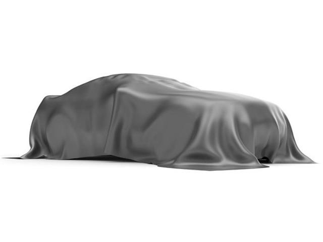 2020 Mazda Mazda3 Sport GS (Stk: K7920) in Peterborough - Image 1 of 1