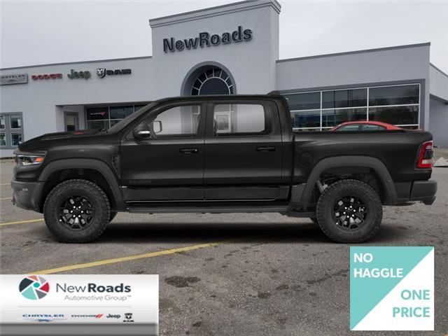 New 2021 RAM 1500 TRX  - Newmarket - NewRoads Chrysler