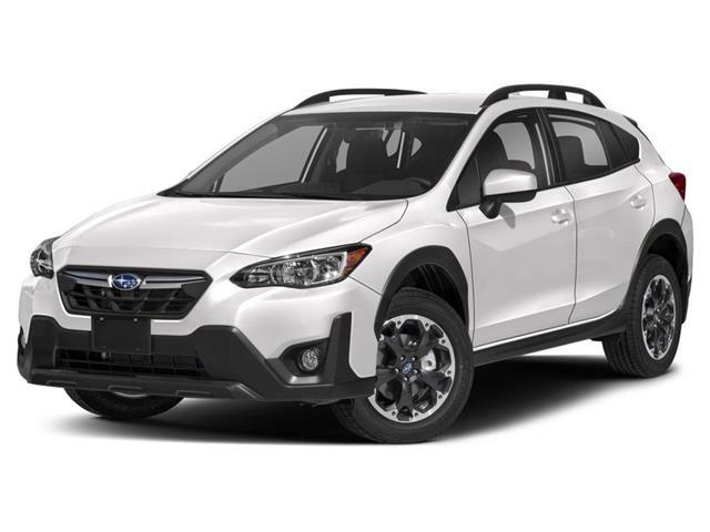 2021 Subaru Crosstrek Touring (Stk: 30340) in Thunder Bay - Image 1 of 9