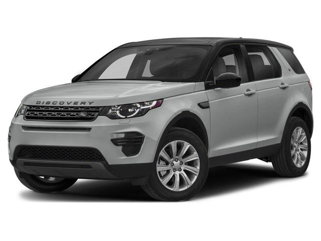 2018 Land Rover Discovery Sport HSE (Stk: PR57045) in Windsor - Image 1 of 9