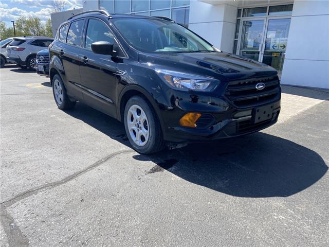 2018 Ford Escape S (Stk: 2054A) in Perth - Image 1 of 15