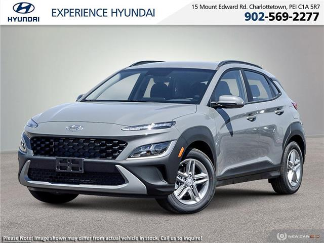 2022 Hyundai Kona 2.0L Essential (Stk: N1358) in Charlottetown - Image 1 of 23