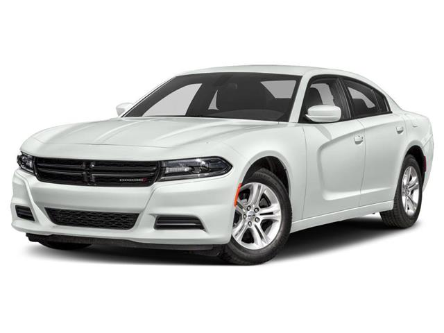 2021 Dodge Charger GT (Stk: 13929) in Orillia - Image 1 of 9