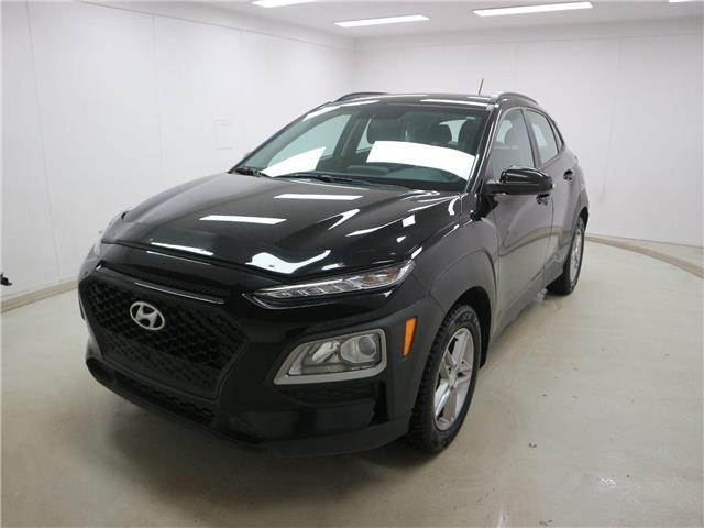 2019 Hyundai Kona 2.0L Essential KM8K12AA3KU327296 983U in Quebec