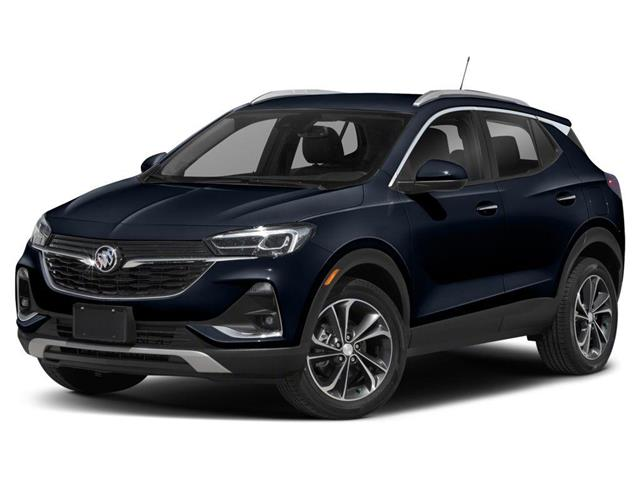 2021 Buick Encore GX Essence (Stk: B149190) in WHITBY - Image 1 of 9