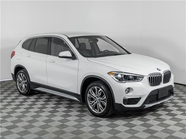2019 BMW X1 xDrive28i (Stk: QL4003) in London - Image 1 of 24