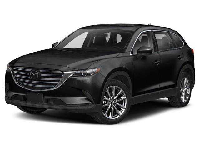 2021 Mazda CX-9 GS-L (Stk: Q210566) in Markham - Image 1 of 9