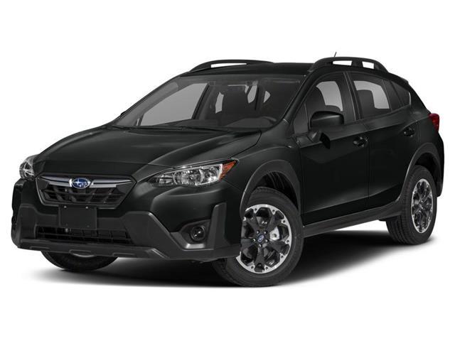 2021 Subaru Crosstrek Convenience (Stk: 30365) in Thunder Bay - Image 1 of 9