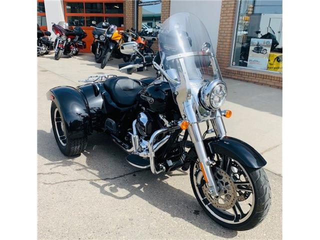 2015 Harley-Davidson FLRT - Freewheeler™  (Stk: FLRT-21-8418) in Saskatoon - Image 1 of 9