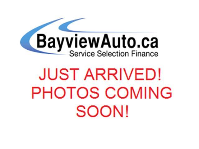 2019 Chevrolet Bolt EV  (Stk: 37818WA) in Belleville - Image 1 of 4