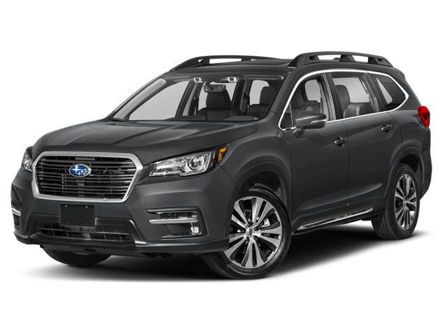 2021 Subaru Ascent Limited (Stk: 210659) in Mississauga - Image 1 of 9